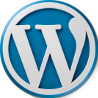 kreatory stron www WordPress