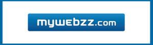 Strony internetowe z kreatorem Mywebzz 1