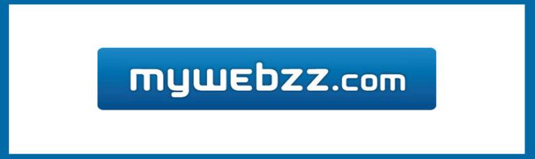 strony internetowe