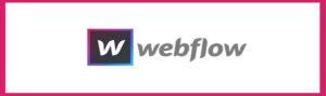 Kreator stron www Webflow - recenzja (możliwości, cena, alternatywy) 1