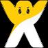 kreator stron www WIX