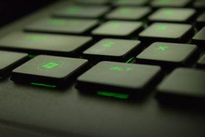 Tworzenie stron www z kreatorem pl.mfirma.eu 1