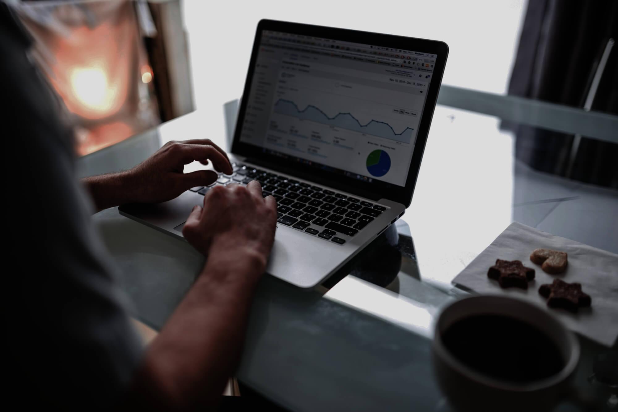 Analityka internetowa - o co w ogóle chodzi? 3