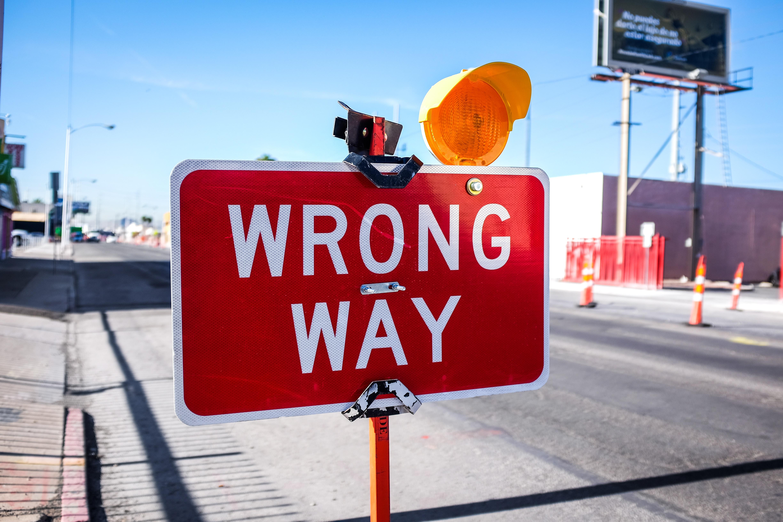 5 drobnych błędów na stronie, które obniżają jej profesjonalizm 7