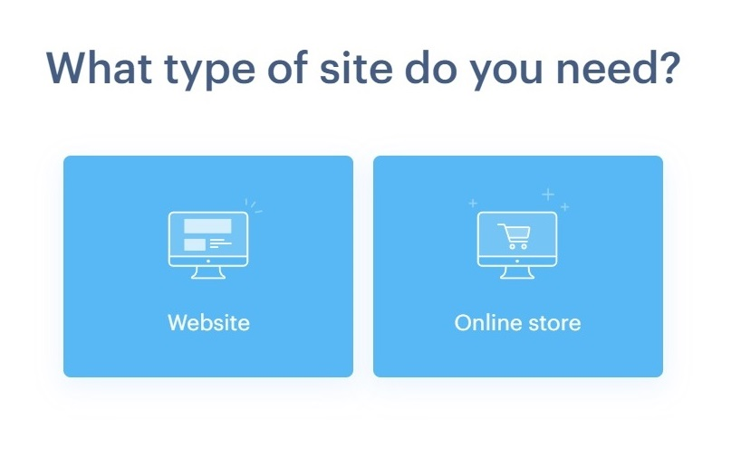 Jak zrobić pierwszą stronę internetową w Webnode