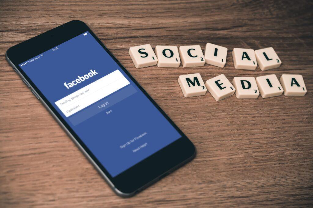 Dlaczego marketing internetowy jest ważny, a w szczególności dla małych firm? 2
