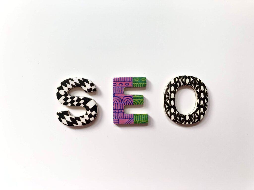Dlaczego marketing internetowy jest ważny, a w szczególności dla małych firm? 1
